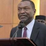 Le Nigeria présente son plan de redressement à la BAD