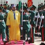Union Africaine:  retour du Maroc, enjeux et verbatim
