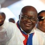 Ghana : Akufo-Addo face à la falaise des déficits