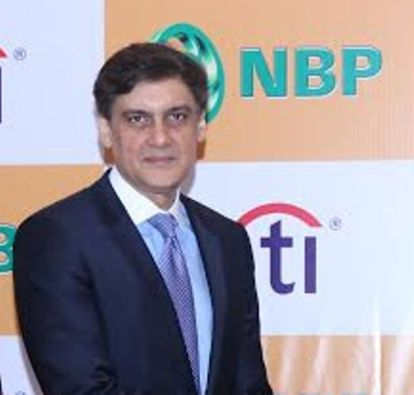 nbp-citi-accord
