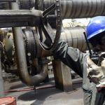 Nigeria: suspension de la gréve des salariés du pétrole et du gaz