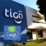 Tigo redressé fortement au Sénégal