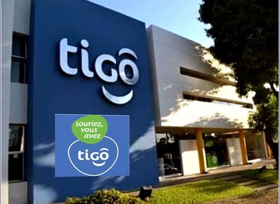 tigo-new-547x400