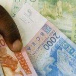 Franc CFA : nouvelle mobilisation internationale contre la monnaie le 11 février