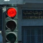 L'agence Fitch dégrade la note de la Tunisie à B+