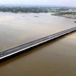 Un 4ème pont pour décongestionner Abidjan