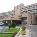 Bénin : l'Etat récupère ses hôtels