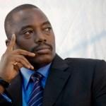 La RD Congo sur perspective négative (S&P)