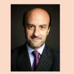Exclusif: interview with Miguel Azevedo, Citi Head of Investment Banking for Africa