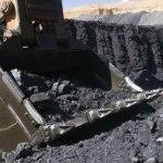 Mozambique : construction d'une usine de traitement du charbon par la Chine