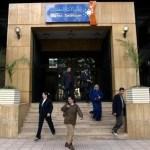 Maroc Telecom fait mieux que prevu en 2016