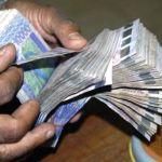 2 100 milliards FCFA d'impôts à mobiliser par le fisc ivoirien