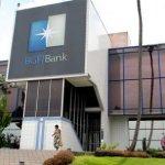 Gabon: BGFI Bank victime de piratage