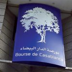 Importantes réformes à la Bourse de Casablanca