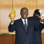 L'économie de Côte d'Ivoire, toujours vulnérable malgré la forte croissance
