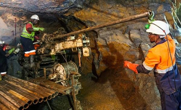 content__0007_kipushi-3-jpunderground-exploration-drilling-ivanhoe-g-660x400