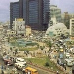 La Banque Mondiale appelle à une meilleure gestion de l'urbanisation en Afrique