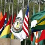 CEDEAO: le programme de la monnaie uniqueexaminé à Freetown