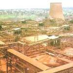 Guinée: les contours de la relance de l'usine d'alumine de Russal-Friguia