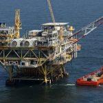 Kosmos Energy espère sur le bloc Sénégal-Mauritanie pour effacer ses pertes