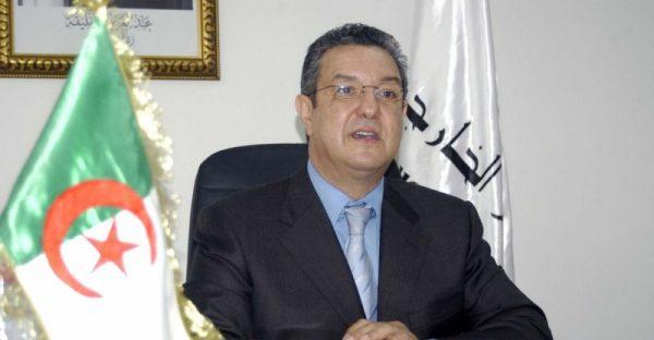 mohamed_loukal-dr-1