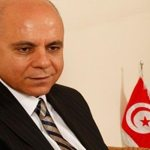 Mauritanie: la BMICEannonce l'ouverture de sa première filiale