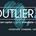 Outlierz, un fonds marocain dédié aux start-ups africaines