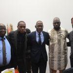 Sortie du Franc CFA: pour les panafricains, une autre monnaie est possible