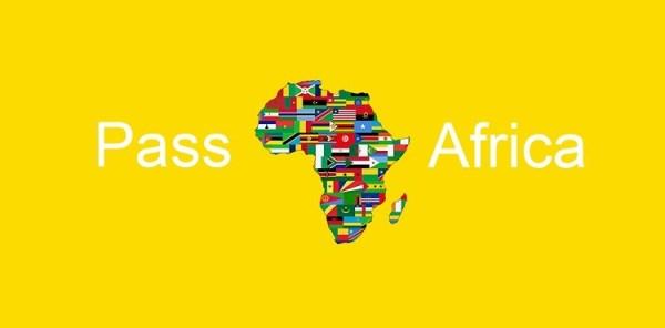 pass-africa-ok