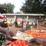 le Zimbabwe impose une nouvelle taxe sur les produits alimentaire