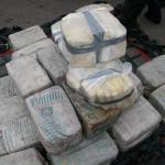 Afrique de l'Ouest: les économies plombées par le trafic de drogue
