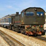 Tunisie: Attijari bank et la SNCFT signent une convention pour l'acquisition de 20 locomotives
