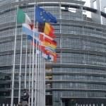 APE: l'UE rompt les négociations avec la Cemac