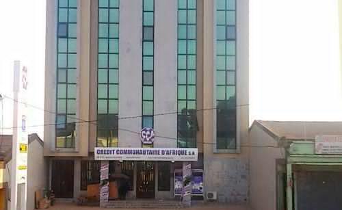 0209-7846-au-cameroun-le-credit-communautaire-dafrique-poursuit-son-projet-de-mutation-en-banque_l