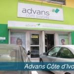 Advans va étendre son réseau en Côte d'Ivoire