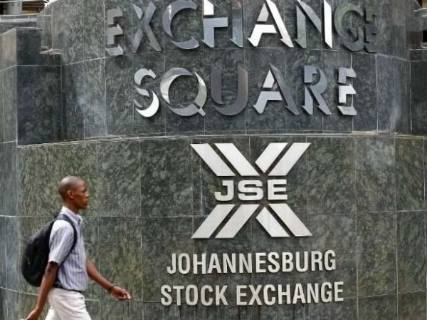 africa-sa-stock-exchange