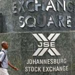 africa-sa-stock-exchange