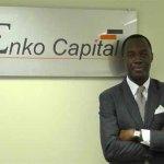 Cameroun : Alain Nkontchou lance un Fonds spécialisé sur la dette souveraine