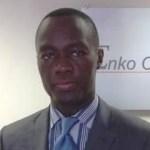 Enko Capital Debt, le spécialiste africain de la dette souveraine est né