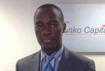 alain-nkontchou