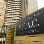 Le mobile money est-il devenu un casse-tête pour les banques centrales ?