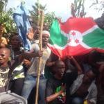 La BAD au Burundi : Évaluation d'un pays en crise