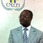 Gabon: l'enrichissement illicite mis au grand jour