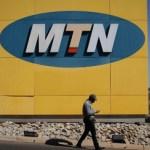 MTN enregistre sa première perte