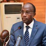 Scandale de l'agrobusiness en Côte d'Ivoire: les bonnes assurances du ministère des Finances