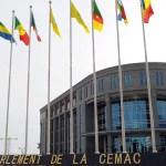 Le Cameroun lance une émission de BTA