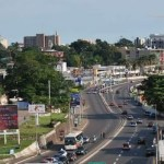 Le Gabon contracte de nouveaux prêts auprès de la Bad et la BID