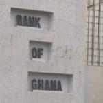 Ghana: fermeture de deux banques pour non-conformité