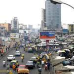 Le Bénin sollicite à nouveau le marché financier de l'Uemoa