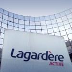 Lagardère Active lance le site web ELLE.ci en Côte d'Ivoire